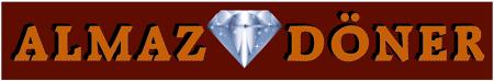 Cap Kiel | Mieter Logo | Almaz Döner