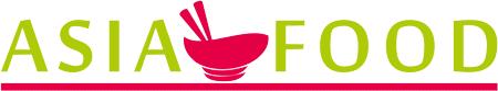 Cap Kiel | Mieter Logo | Asia Food