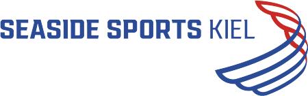 Cap Kiel | Mieter Logo | Seaside Sports