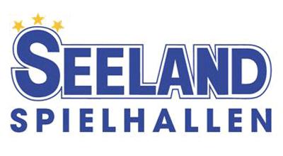 Cap Kiel | Mieter Logo | Seeland