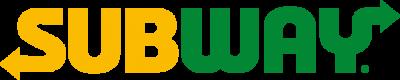 Cap Kiel | Mieter Logo | Subway